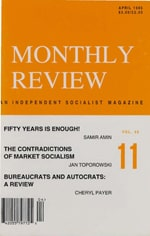 Monthly-Review-Volume-46-Number-11-April-1995-PDF.jpg